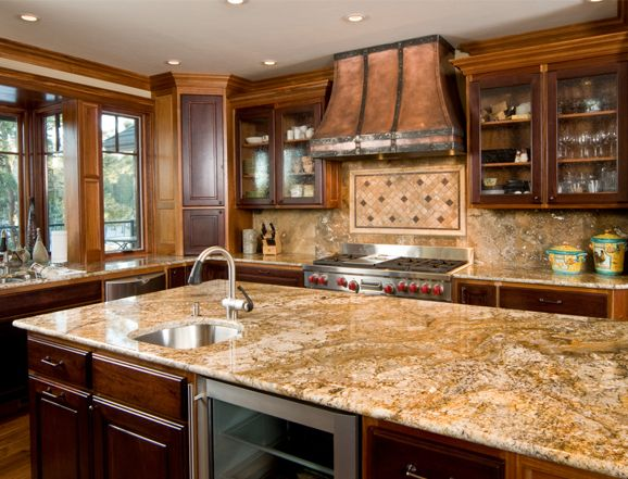 THINGS TO CONSIDER BEFORE HIRING A KITCHEN REMODELING CONTRACTOR NYC
