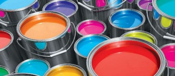 ESSENTIAL TIPS AND TRICKS OF PAINTING WALLS